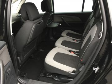 Citroën Grand C4 Picasso 1.6 VTi Intensive 7-persoons