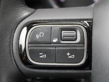 Citroën C3 Aircross 1.2 PureTech Feel 82PK , Airco, PDC, Cruise, LMV 16 Inch